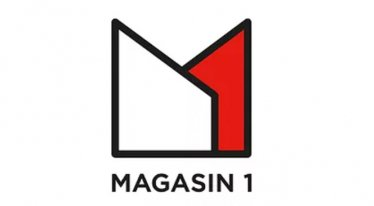magasin1